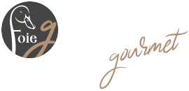 Foie Gourmet